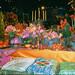 2006 Flower Show