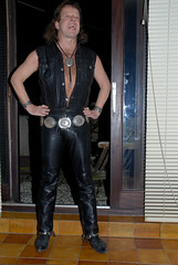 220306-027.jpg (df1hx) Tags: me leather outfit style ich leder selftimer kleidung selbstauslser df1hx
