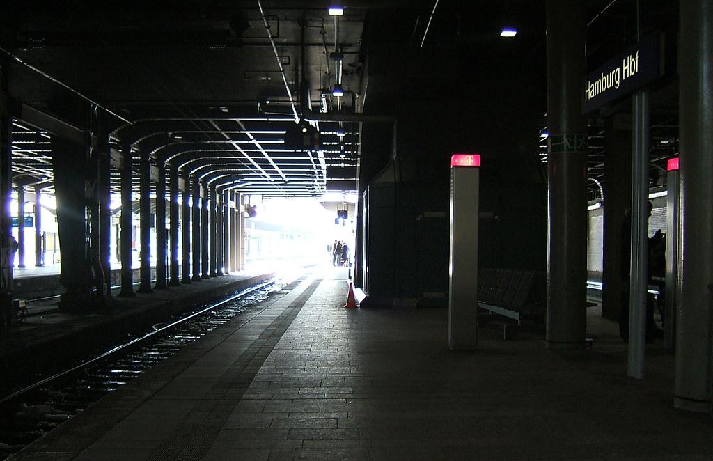 Hamburg hbf5