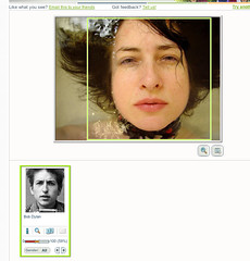 the first person to come up as a result of my face-recognition search was Lucy Liu... (lensjockey) Tags: portrait face scary  holly spooky bobdylan van lensjockey hollyvanvoast voast idrathernotputbigwatermarksandcopyrightstuffonmypictures hollyvanvoastlensjockey