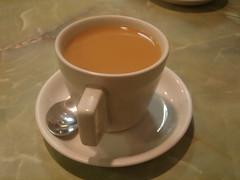 DSC01919.JPG (russelldavies) Tags: cafe ebcb farinas russelldavies