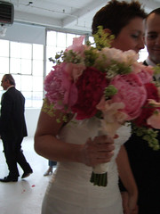 I like this one (Alaina B.) Tags: nyc wedding kottke megnut meghourihan hourihankottke