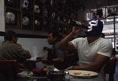 Lucha-Libre-63 [Gulliver] (Nicola Okin Frioli) Tags: mexico photography photo foto photographer mask nicola photojournalism fotos luchador bluedemon luchalibre mascara reportage photojournalist messico maschere fotografias reportero freefight lottatore reportaje okin frioli okinreport wwwokinreportnet freefighter lottalibera nicolaokinfrioli fotograso fotogiornalista nicolafrioli