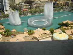 DSC02749, Bellagio Hotel, Las Vegas, Nevada