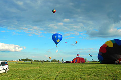 DSC_1874 (Doug Pieper) Tags: balloon balloonfest