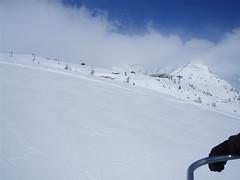 P1012599 (shile) Tags: italy ski 2006 courmayeur