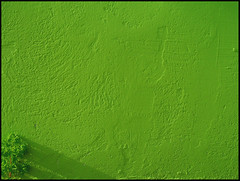 this and that (Tal Bright) Tags: shadow abstract green wall sunny minimal colorfield givatayim ihavefoundagreenwallinsubarbia 0x58911b