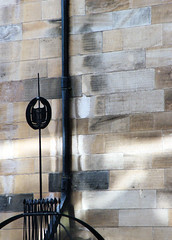 Glasgow School of Art (a.chastain) Tags: architecture scotland glasgow mackintosh