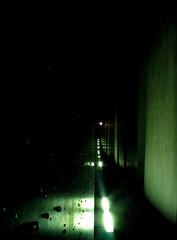Berlino - Monumento olocausto (Nicola Beccu) Tags: nicola architetture architectures componidori beccu