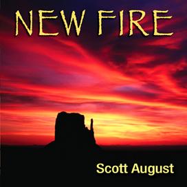 new_fire