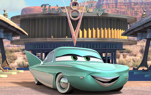 disney pixar cars wallpaper. disney cars movie wallpaper.