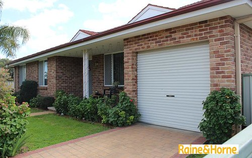 26 Piper Street, Tamworth NSW 2340