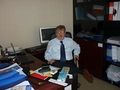2010 TIRANA  1