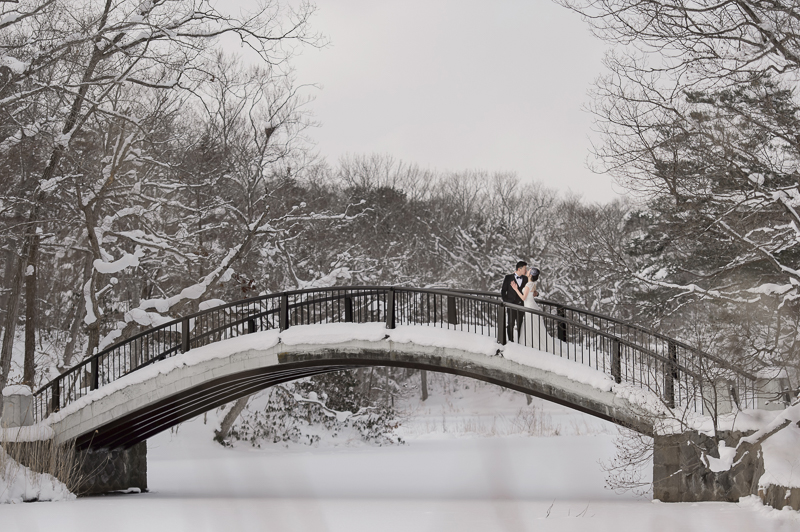 cheri wedding,新祕藍藍, cheri婚紗包套, 北海道婚紗, 美瑛婚紗, 海外婚紗, 婚攝小寶, 函館婚紗,DSC_0106