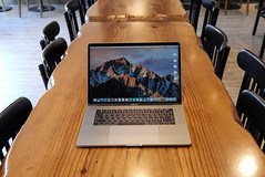 Lr43_L1000017 (TheBetterDay) Tags: apple macbookpro macbook mac applemacbookpro mbp mbp2016