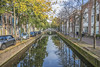 IMG_1074 (digitalarch) Tags: 네덜란드 델프트 netherlands delft