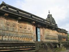 Ikkeri Aghoreshvara Temple Photography By Chinmaya M.Rao   (58)