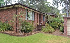 11 Bombora Crescent, Mollymook NSW