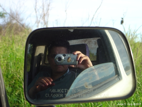 Karanda 01-2007 06