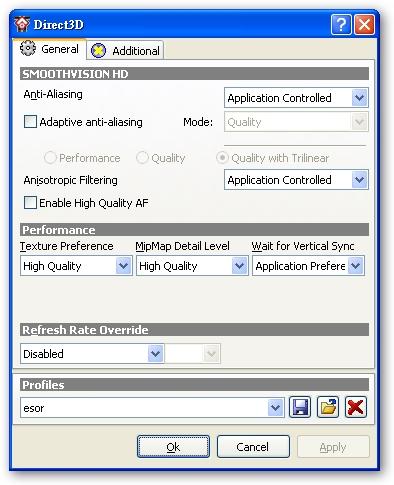 ATI Tray tool01