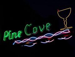 20051215 Pine Cove