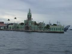 DSC04847 (SantaRosa OLD SKOOL) Tags: praa15 riodejaneiro barcas ilhafiscal