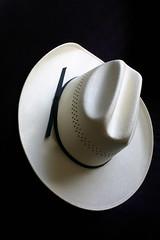 Wyatt's Cowboy Hat (zcopley) Tags: cowboy hat cowboyhat