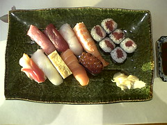 14408_photo134 (Christian) Tags: sushi japanesecuisine