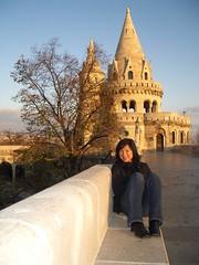Budapest Pics Nov 2005 (ssuhimi57) Tags: austria hungary trip