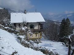 Innsbruck Pics Nov 2005 (ssuhimi57) Tags: austria hungary trip