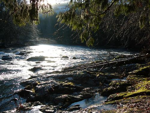 Skutz Falls