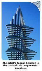 halamoana (te_kupenga) Tags: kupenga filipetohi 2006 kiwi post sculpture