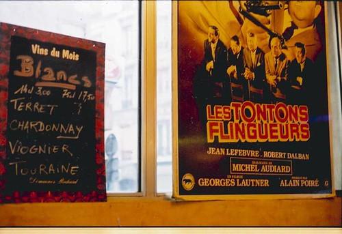 Les lieux portants un nom de film avec Lino Ventura 75662800_b91c21389c
