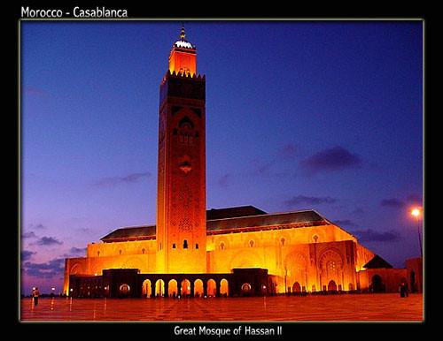 مسجد الحسن الثاني المغرب، أكبر 76082268_59be32bd84.jpg