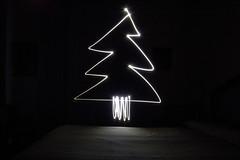 Buon Natale // Merry Christmas di Sciamano