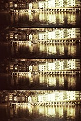 Across the harbour (knautia) Tags: 2005 uk england film docks 35mm bristol xpro crossprocessed supersampler december harbour ishootfilm myfavouritefromtheroll popolo ssgreatbritain brunel floatingharbour isambardkingdombrunel ybp supersamplerroll5 popolo2 popolo3 unpopolo unpopolo2 popolo4 popolo5 unpopolo3 popolo6 popolo7 popolo8 unpopolo4 unpopolo5 unpopolo6 unpopolo7 dontgiveapopolo unpopolo8 unpopolo9 dontgiveapopolo3 dontgiveapopolo2 unpopolo10 votedunpopolobythepopoloposse
