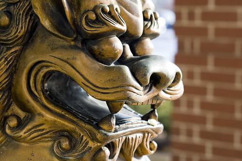 76802896 1443a7dd96 Mitos y cultura de China