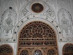 Iran - Kashan - 2005-12-07 44 (itfcfan) Tags: iran kashan