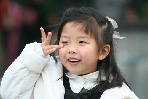 Tại sao khi cười nhiều quá thì người ta lại chảy nước mắt như là đang khóc?