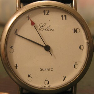 elan watch by spali.