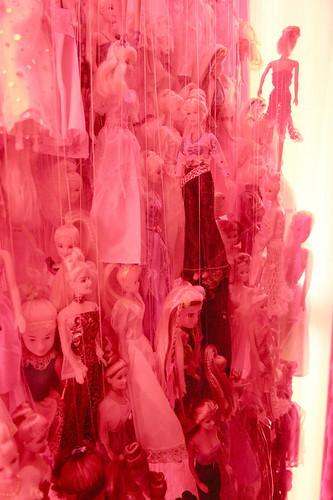 dolls again