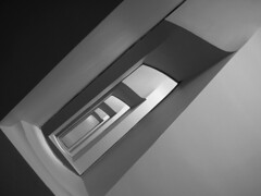 DSC05937 (designfutura) Tags: stairs escaleras forma
