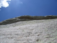 rock_face (᚛Tilly Mint ᚜) Tags: stone rockface avebury