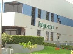 Hopaco (Shn@ppy) Tags: 2006 waipio hi