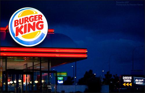 Restaurants Italian Near Me: Savour The World's Most Expensive Burger
