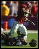 0103TechDefense (Tommyboy74) Tags: football alabama cottonbowl texastech top20sports