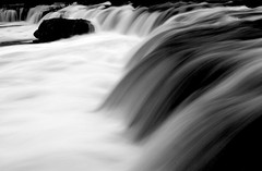 Aysgarth Falls (Davoud D.) Tags: deleteme5 friends deleteme8 deleteme deleteme3 deleteme6 deleteme9 deleteme7 water delete10 rural delete9 delete5 delete2 waterfall 2470mml saveme saveme2 saveme3 deleteme10 delete6 delete7 yorkshire save3 delete8 delete3 delete4 save save2 falls save4 christmas2005 save5 save6 northyorkshire dales newyears2005 yorkshiredales aysgarth wensleydale aysgarthfalls