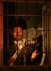 A prayer of light (ido1) Tags: light holiday chanukah jerusalem prayer weeklysurvivor top20jewish