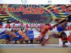 Sinulog sa Lalawigan 2006 (wantet) Tags: sinulog sinulog2006 cebu sugbo philippines