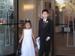 Jacksonville (Beata Wedding) 208 (ted nucum) Tags: beata wedding